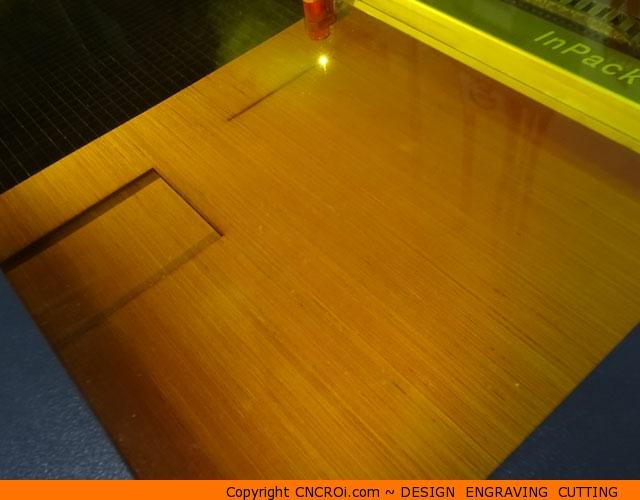 laser-cut-puzzle-1 CNC Laser Cutting Custom Interlocking Puzzle Pieces