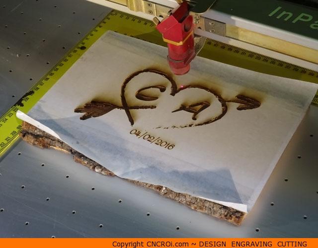 custom-wood-plaque-1 Custom Live Edge Wooden Plaque