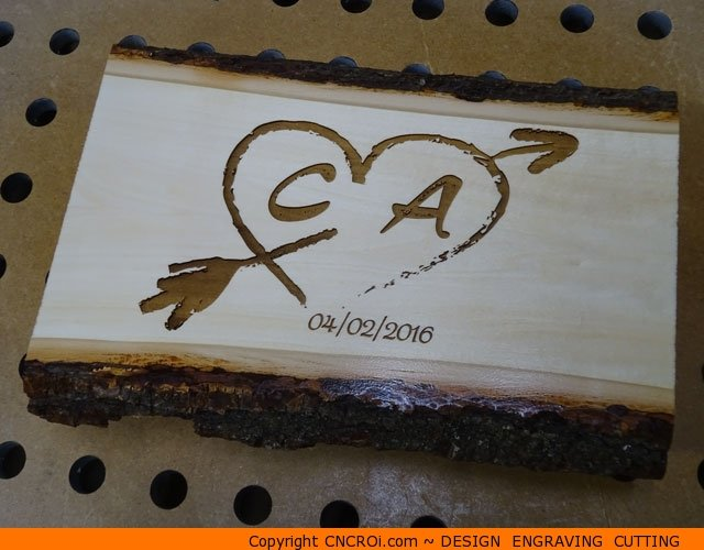 laser-engraving-2x6-5 Wood