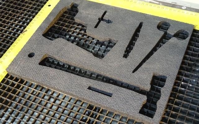 tool-insert-7 Custom Foam Drawer Tool Inserts