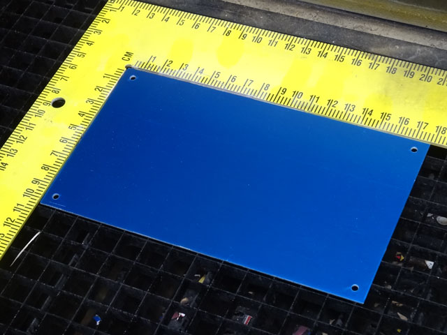 custom-machine-plate-1 Custom Machine Identification Plates: Anodized Aluminium