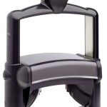"""trodat-5208b Trodat Professional 5208 Custom Self-Inking Stamp (47 x 68 mm or 2 x 2.75"""")"""