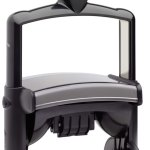 "trodat-54110b Trodat Professional 54110 Custom Self-Inking Stamp (55 x 85 mm or 2-5/32 x 3-5/16"" with date)"