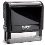 "trodat-printy-original-4915-3 Trodat Original Printy 4915 Custom Self-Inking Stamp (25 x 70 mm or 1 x 2-3/4"")"