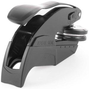 """trodat-seal-41 Trodat Ideal Seal (41 mm or 1-5/8"""" diameter)"""