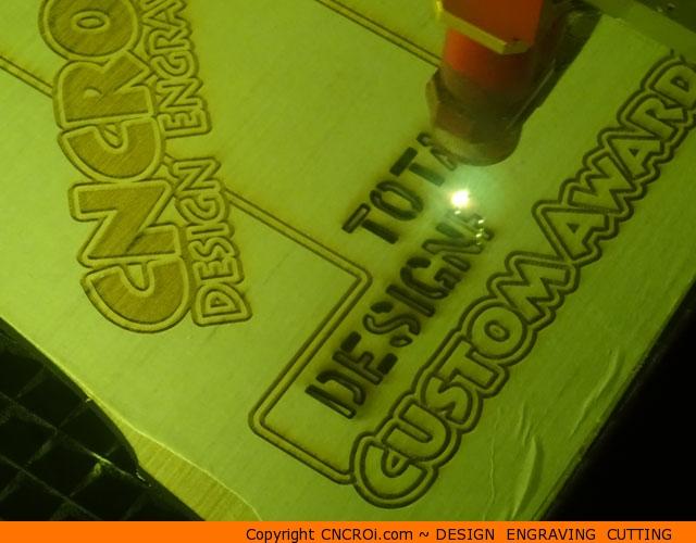 custom-sport-trophy-1 Custom Sporting Award Engraving (How-To)
