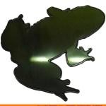 0053 Frog Shape (0053)