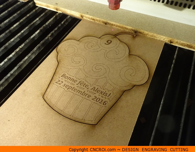 greeting-card-1 Custom Wooden Greeting Cards: Custom CNC Laser Engraved & Cut