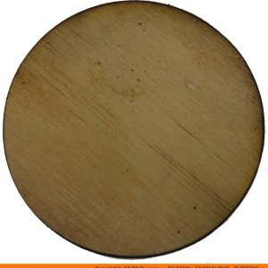 103-geometry-circle Circle Shape (0103)