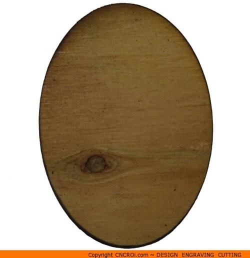 104-geometry-oval Oval Shape (0104)