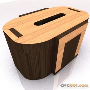 bank-abstractb-cnc-laser-kit-1 Abstract Bank B