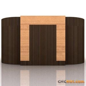 bank-abstractb-cnc-laser-kit-3 Abstract Bank B