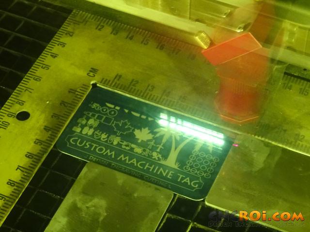 custom-machine-tags-1 Awesome Custom Machine Tags!