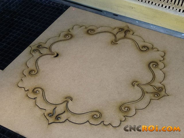 fretwork-custom-1 Custom Ornamental Fretwork Production
