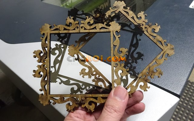 laser-cut-frames-xx5 How to Make Custom Laser Cut Frames