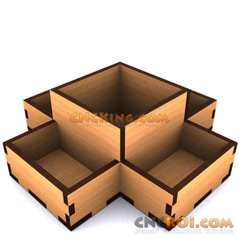 organizer-desktopc2 Desktop Organizer C