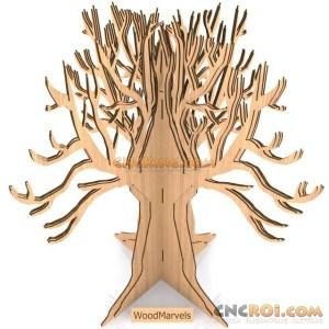 tree-moneyshot Tree