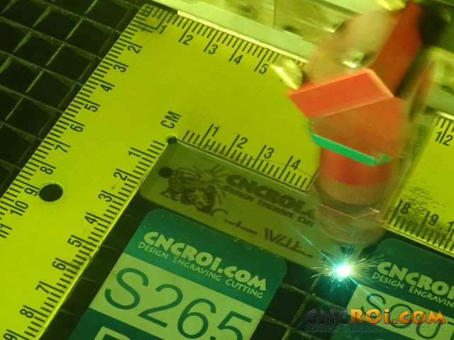 etched-welding-tags-1 Etched Welding Tags: Custom 16GA 304SS