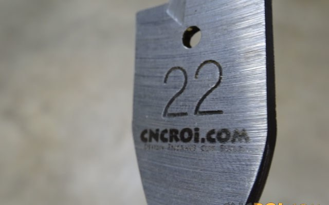 drill-bit-annealing-x1 Drill Bit Annealing: Permanent Metal Branding