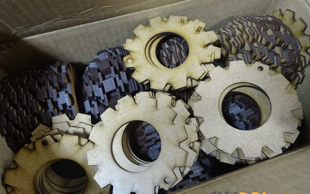 custom-wooden-gears-xx Hundreds of Custom Wooden Gears