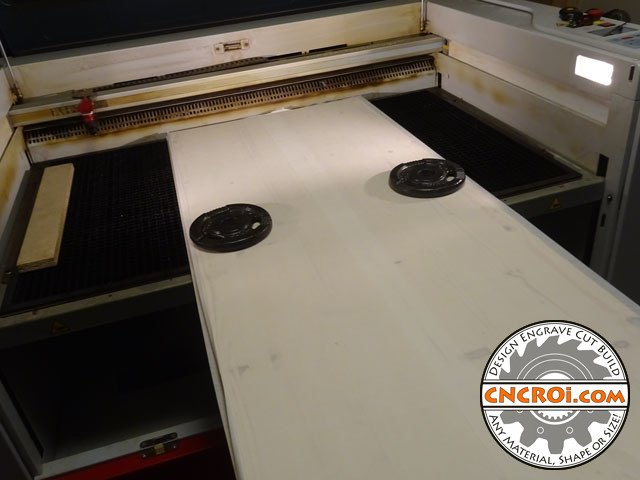 custom-rubber-stamps-xx6 CNCROi.com: The Power of CO2 + Fiber Laser Sources