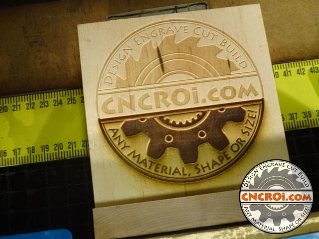 custom-award-1 Custom Award Production: Any Material, Shape or Size