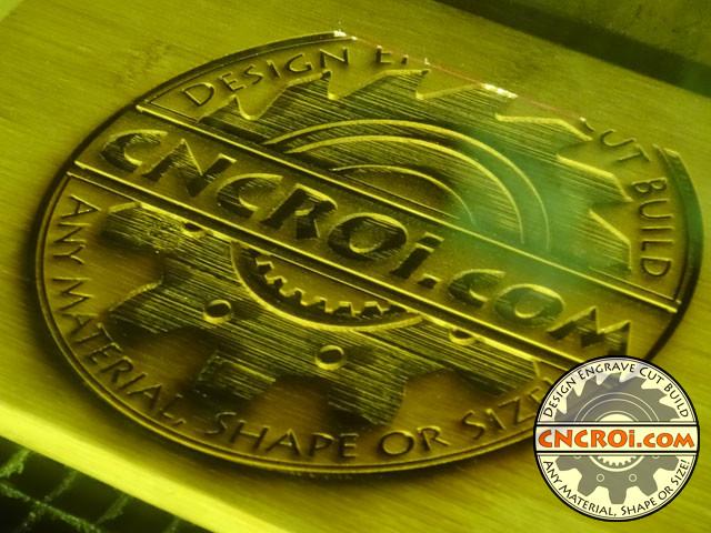 engraving-bamboo-1 Dark Laser Engraving Bamboo