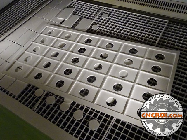 jig-manufacturing-1 Custom Jig Manufacturing: Any Material, Shape or Size