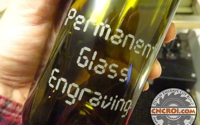 glass-engraving-x6 Glass Etching: Glasses & Bottles Permanent Branding