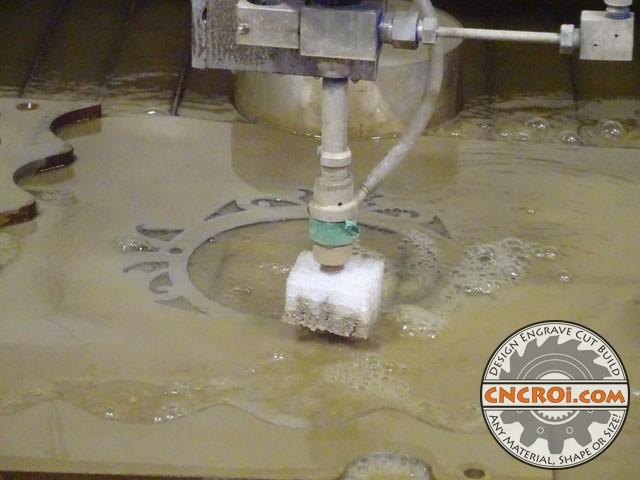 waterjet-vs-laser-1 WATERJET VS LASER: Cost Effective Metal Prototyping