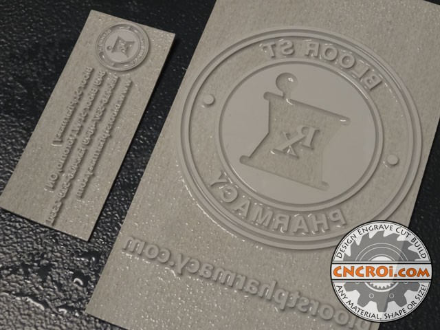 trodat-stamp-1 Trodat Stamp 5212 (Blue & Black) + Printy 4914: Unboxing, Engraving, Assembly