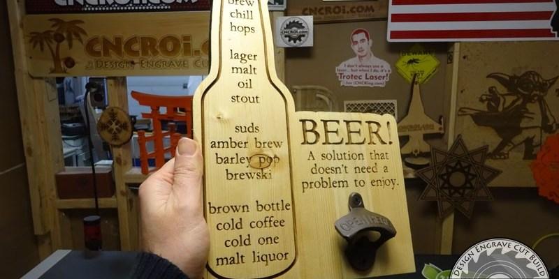 custom-beer-opener-x5 Custom Beer Bottle Opener