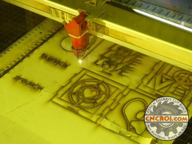 metal-tealightbox-1 Metal VS MDF Fabrication