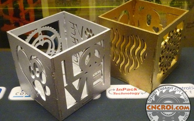 metal-tealightbox-xx2 Metal VS MDF Fabrication