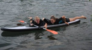 Paddle_cathy_lea marie
