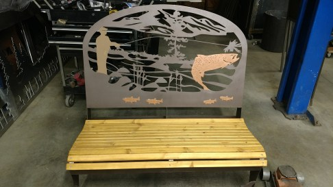 fisherman bench 1