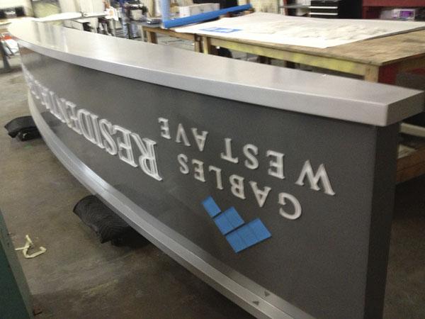 custom-cabinet-sign-4