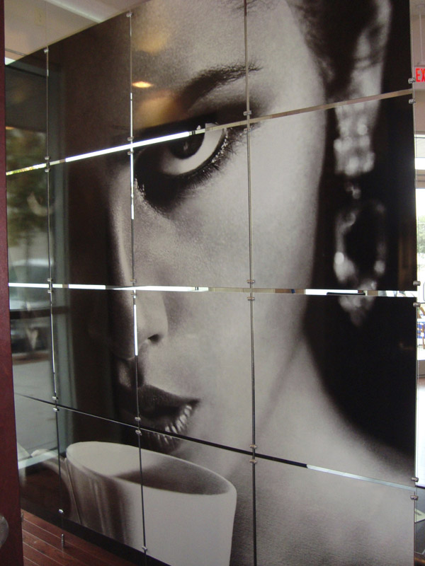 large-format-wall-graphics-2