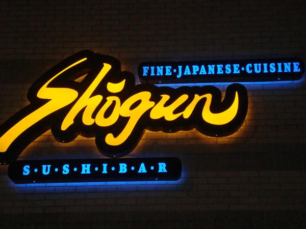shogun-1