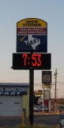 time-and-temp-led-sign-austin-150x300