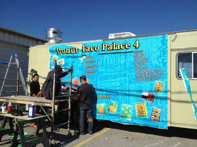 vehicle-graphics-wraps-austin-donut-taco-1