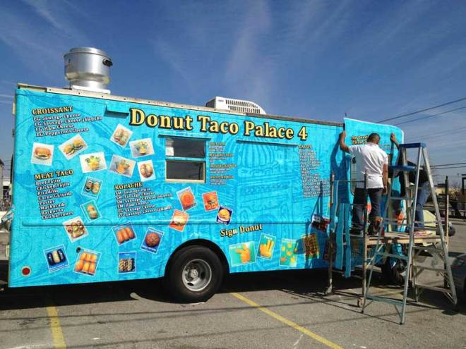 vehicle-graphics-wraps-austin-donut-taco-3