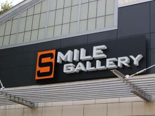 Smile Gallery
