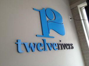 TwelveRivers