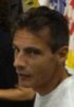Jean Michel Levieux
