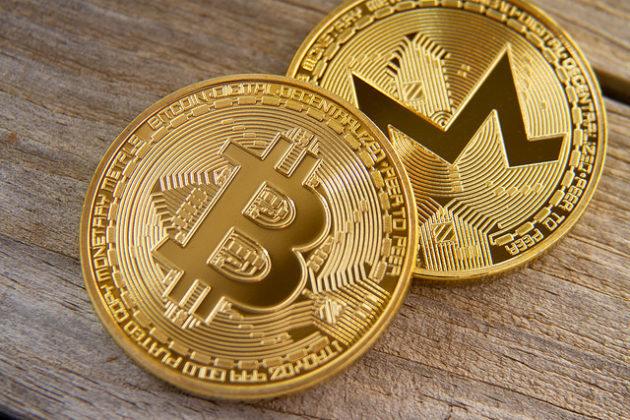 加密貨幣始祖「比特幣」誕生 10 年了!一起瞧瞧它的興起、衰落