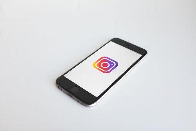 你的資料要被賣了?傳Instagram將與Facebook共享用戶的位置訊息!