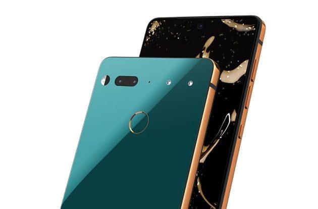 瀏海數量不容妥協!Google:Android手機最多2個切口 | 匯流新聞網