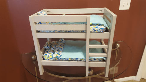 doll-bed7