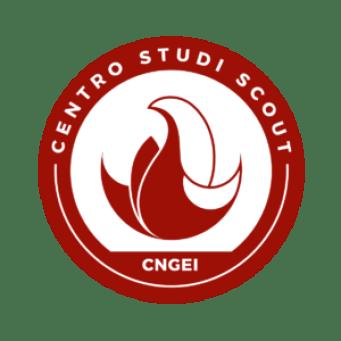 Centro studi scout